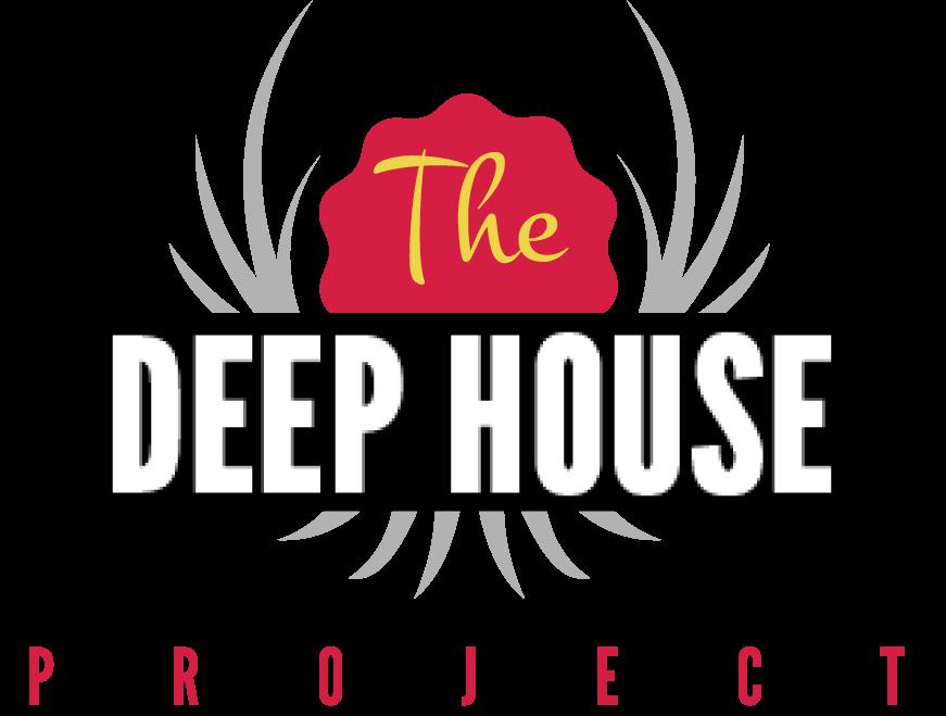 homepage-dhp-mobile