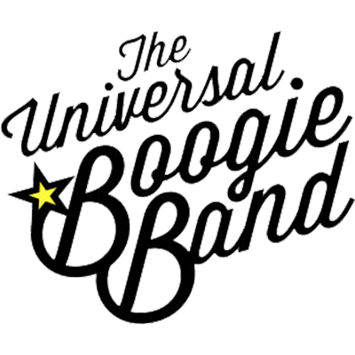 The Universal Boogie Band Toronto