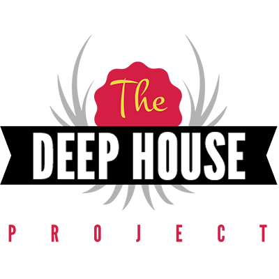 The Deep House Project