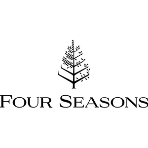 1200px-four_seasons_logo