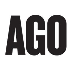 ago_logo2x