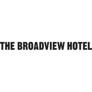 broadviewhotel-logo