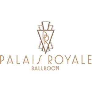 copy-logo-palais