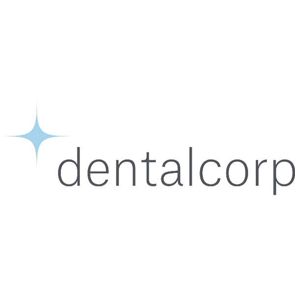 dentalcorp_logo_201904011359505