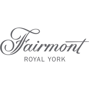 fairmont-logo-ryh-dark