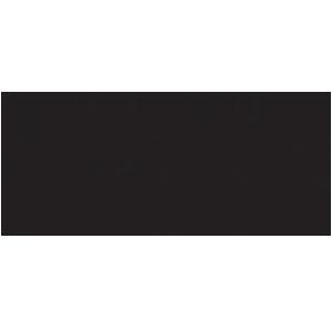 gardiner_museum_logo_small