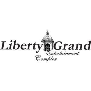 sponsor-liberty-grand